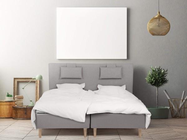 Køb Boxmadras   Bruxelles   180×200 cm.